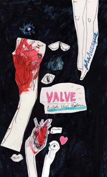 valve_cover